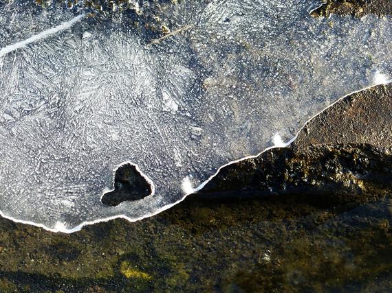 Eisige Zeiten in Zell13.jpg