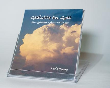 CD-Kal_GaG.jpg