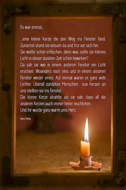 WK_Kleine Kerze.jpg
