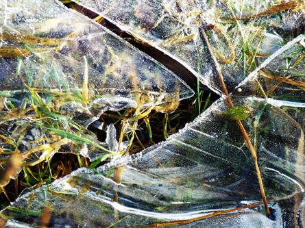 Eisige Zeiten in Zell2.jpg