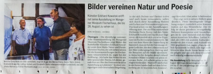2018_Wangen, Bodensee.jpg