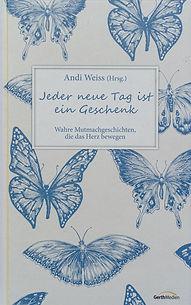Doris_Books-4.jpg