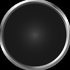 hidden falls media - background circle f