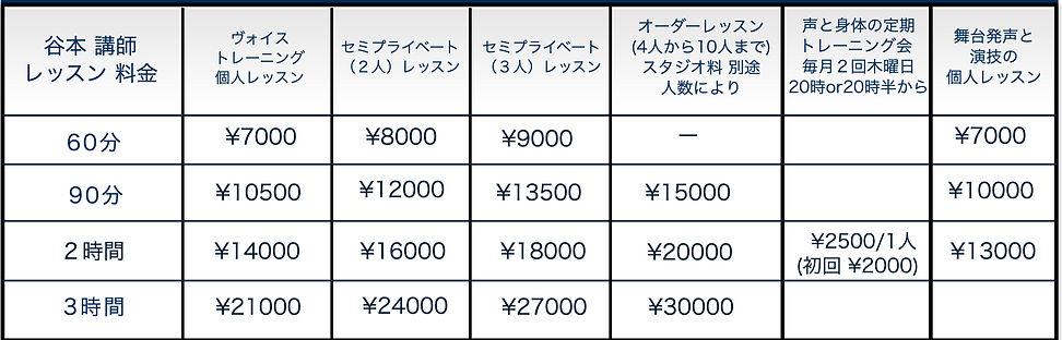 谷本講師20191001修正α版_edited.jpg