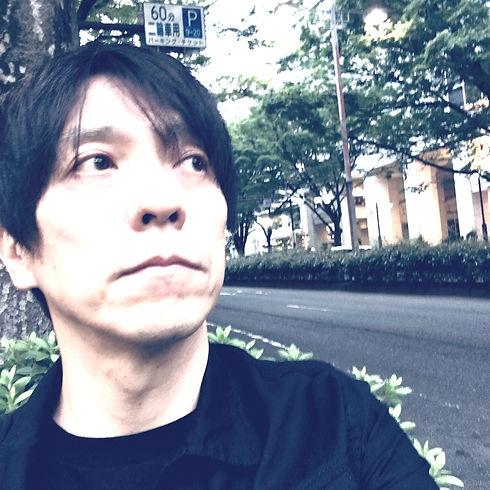 MTanimoto03_edited.jpg
