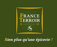 Logo France Terroir