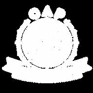 logo CD-01.png