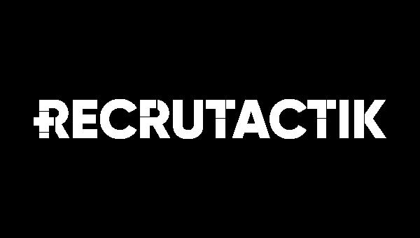 recrutactik.png