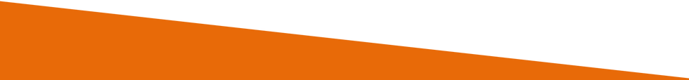 bande-colorise-fond-plein-orange.png