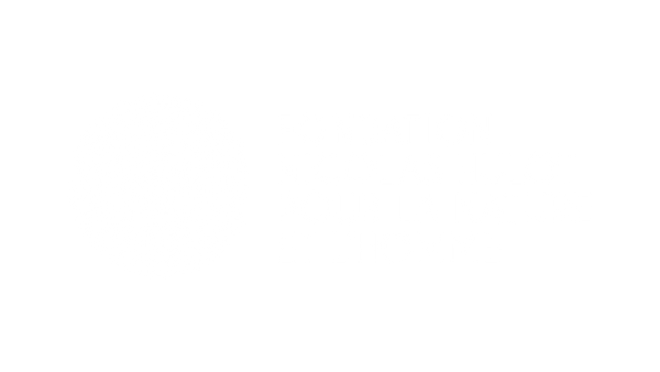 LOGO FONDATION NICOLAS HULOT POUR LA NAT