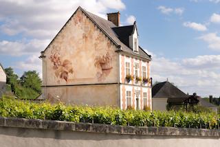 mairie de chateauvieux.jpeg