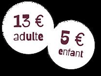 puce-prix-troglo-passion 2021