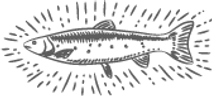 picto-poisson.png