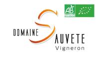 logo-domaine-sauvete.png