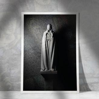 Communication Basilique Notre-Dame de la Trinite