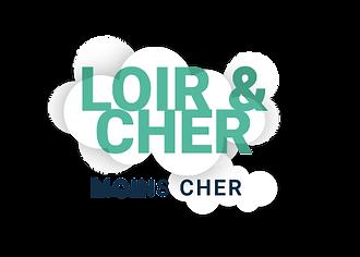 Logotype_Loir&Cher_moins_cher.png