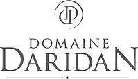 logo Domaine Daridan