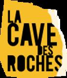 Logo Cave des Roches