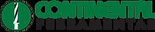 Logo Continental Alta-1 PNG_edited.png
