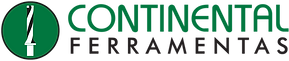 Logo Continental Alta-1 PNG.png