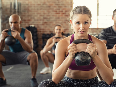 Why Runners Should Focus More on Strength Training