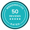 Wedding Wire Reveiw.png