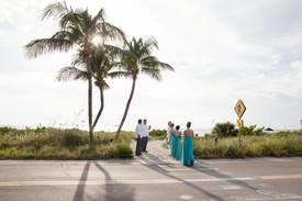 Tween Waters Inn Captiva Wedding Photographer