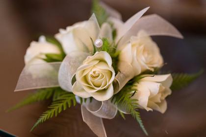 Floral Artistry Sanibel Wedding Photographer