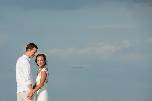 Sanibel Island Wedding Photographer Sundial Resort