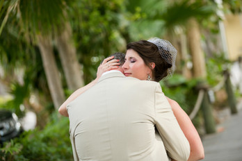 Tween Waters Inn Captiva Wedding Photographer
