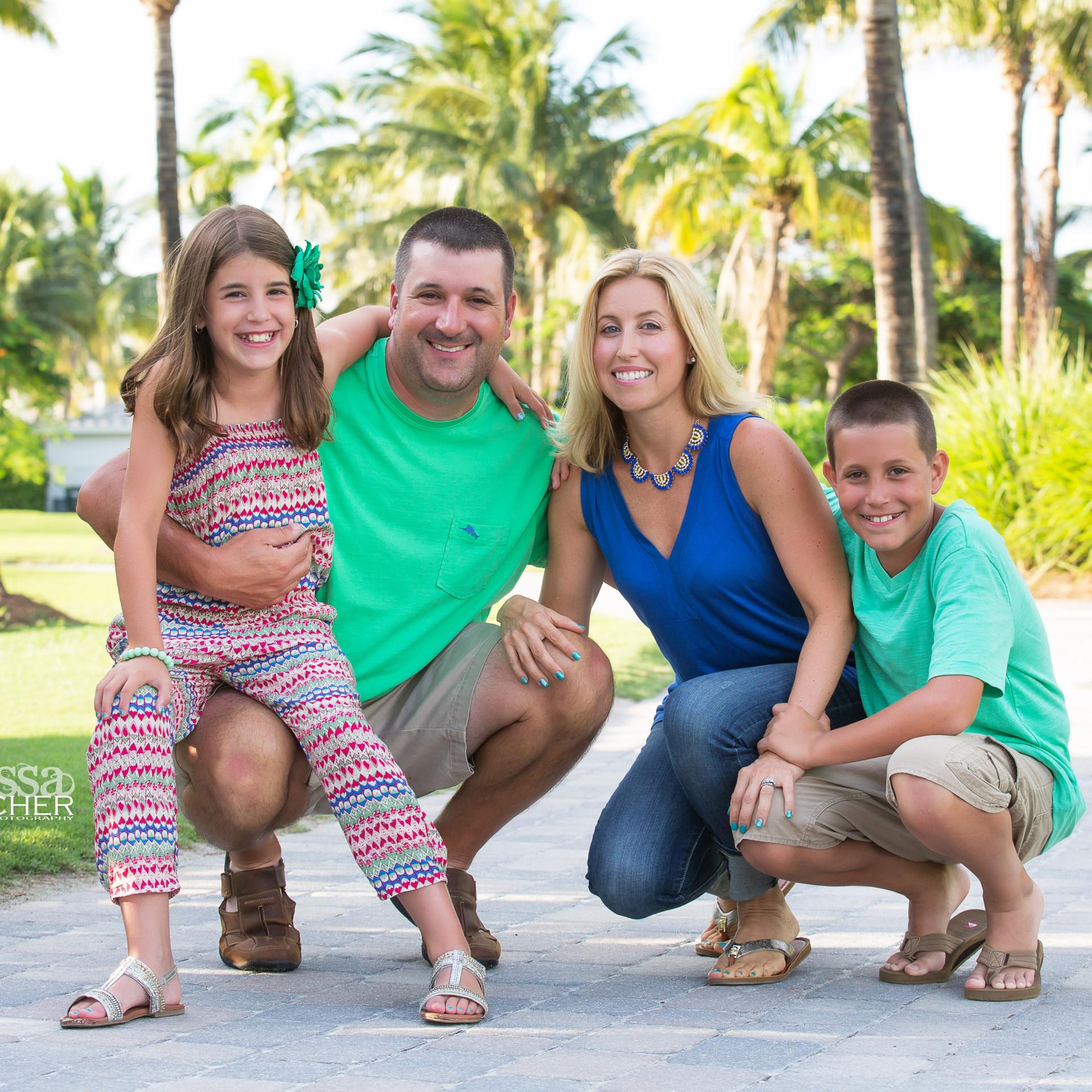 Best_Captiva_Island_Family_Photographer_