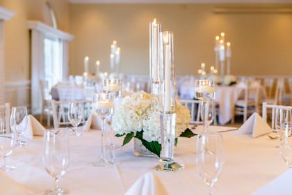 Tween Waters Inn Weddings Photographer