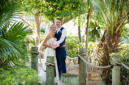 Captiva Island Wedding Photographer Tween Waters