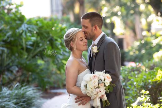 Casa Ybel Resort Wedding Photographer Sanibel
