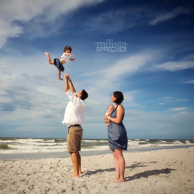 Sanibel_Family_Beach_Photography_Oceans_