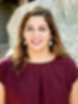 Lutheran Colege Washington Semester | Emm Webb