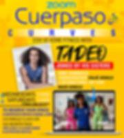 cuerpaso curves updated.jpg