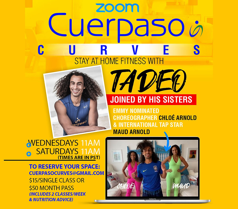 cuerpaso curves updated WEBSITE.jpg