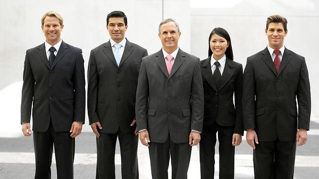 InfoCredit Solutions, Inc. Teams