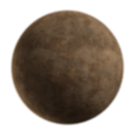 Old-Clay-Render-512-compressor.png