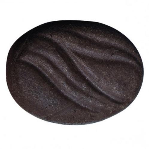 Shampooing solide Equilibrant | PACHAMAMAI | Naturel & Vegan
