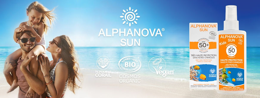greenuit-publicite-alphanova-solaires-ve