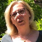 Valérie CLERICE RAOUL
