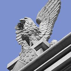 Eagle Cropped - Blue Desat.png