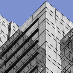 Building Facade - Blue Desat.png