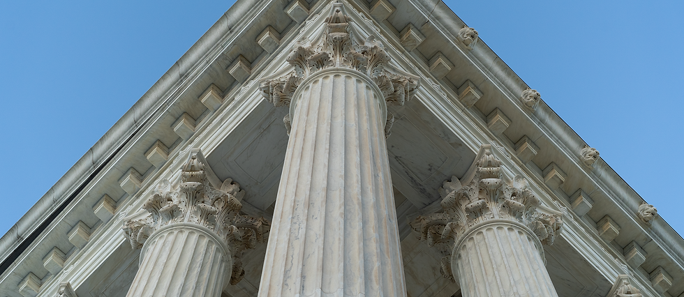 DSC00888 - Supreme Court - Cropped.png