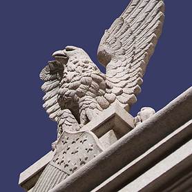 Eagle Cropped 3 - Color.png