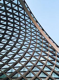 steel-structure-3399679.jpg