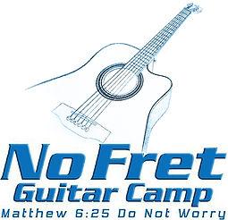 No Fret Logo_02-02-2019b.jpg