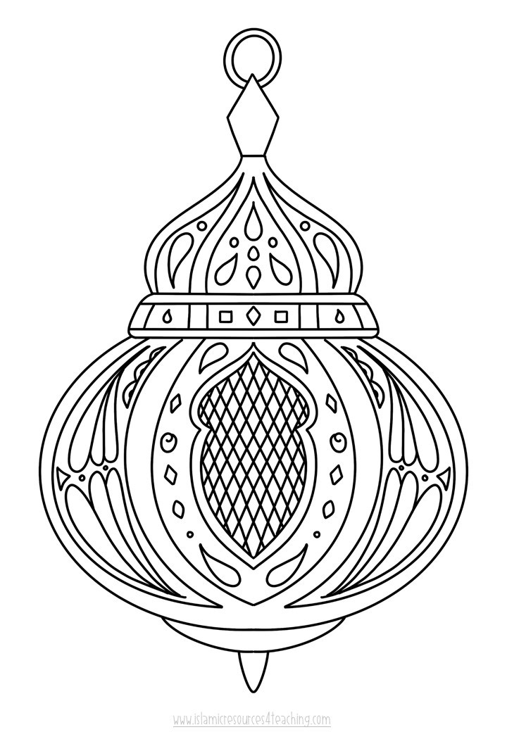 Free-printable-ramadan-colouring-2